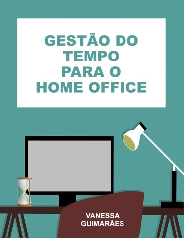 capa-gestao-tempo-home-office-kindle